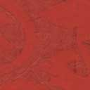 Whorehouse Red End Paper
